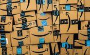 Amazon détruit des millions d'invendus chaque année