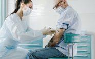 vaccin variant delta