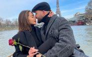 Mariage Nabilla et Thomas Vergara : ils sont victimes d'un cambriolage