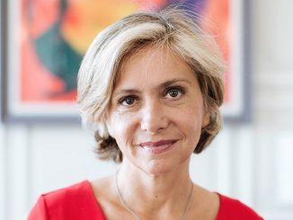 Valérie Pécresse a annoncé sa candidature aux élections présidentielles de 2022