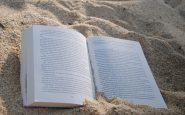 Livres de plage: ce qu'il faut lire sous le parasol