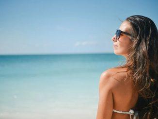 Lunettes de soleil pour femmes : les tendances de l'été
