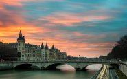 Variante Delta et augmentation des infections, le couvre-feu pourrait être rétabli en France