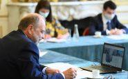 Conflits d'intérêt visant Éric Dupont-Moretti : une perquisition a débuté