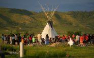 Canada, nouvelle découverte 182 tombes d'enfants près d'un collège catholique