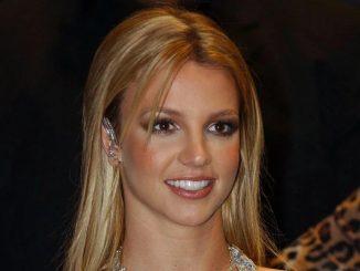 La justice refuse à Britney de retirer son père comme tuteur