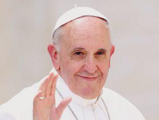 Le pape François opéré, comment va-t-il ? Les dernières nouvelles sur son état de santé