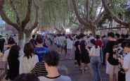 La Chine rejette l'enquête de l'OMS sur l'origine de Covid