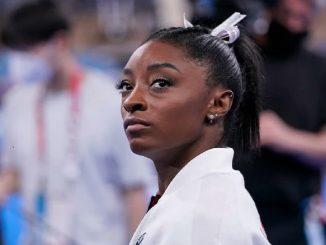 Simone Biles se retire des Jeux olympiques de Tokyo pour des problèmes de santé mentale