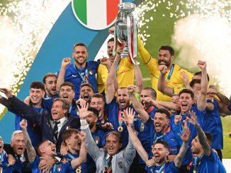euro italie