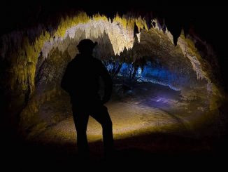 grotte roumaine