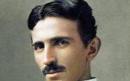 Nikola Tesla, l'homme qui a changé le monde