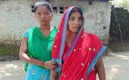 Une famille assassine une jeune femme en Inde parce qu'elle portait un jean