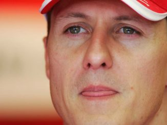 Netflix va diffuser un documentaire sur Michael Schumacher
