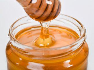 miels viagra