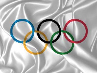 Tokyo 2020, les Jeux Olympiques seront sans public