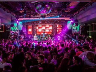 Ce vendredi 9 juillet au soir, certaines discothèques seront autorisées