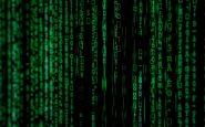 Projet Pegasus, un logiciel d'espionnage