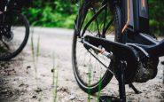 1 500 euros pour l'achat d'un vélo électrique au lieu d'une vieille voiture