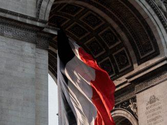 Terrorisme en France : les autorités de l'État ciblés par Al-Qaïda