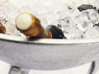 La Russie arrive à obtenir l'exclusivité de l'appellation «champagne»