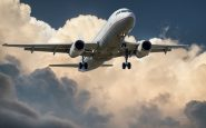 Russie, un avion s'écrase avec 28 personnes à bord
