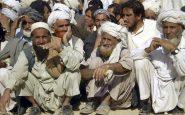 francia afganos evacuados vinculo talibanes 768x575 1