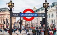 Londres choses gratuitement