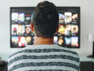 Une rentrée pour tous sur Netflix France