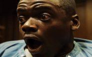 La société propose de payer 1 300 dollars à quiconque regarde 13 films d'horreur