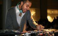 Commémoration du DJ MEHDI 10 ans après son décès