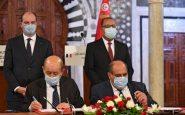 La France délivra moins de visas aux marocains, algériens et tunisiens