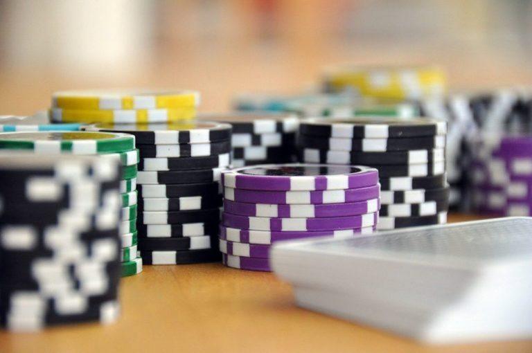 Agression dans un casino à Toulouse, que s'est-il passé ?