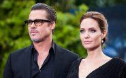 Brad Pitt et Angelina Jolie se battent maintenant pour le château de Miraval