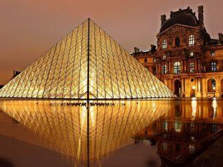 Un sondage révèle la déception de touristes ayant visité Paris