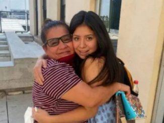 figlia rapita dal padre da piccola ritrova la mamma dopo 14 anni 768x538 1