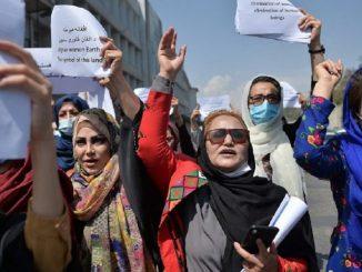 protestas mujeres kabul 768x447 1