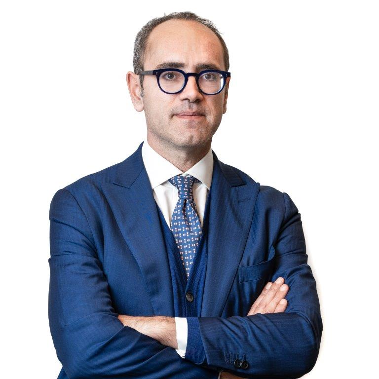 sandro bacan accenture innovation lead italy greece and central europe