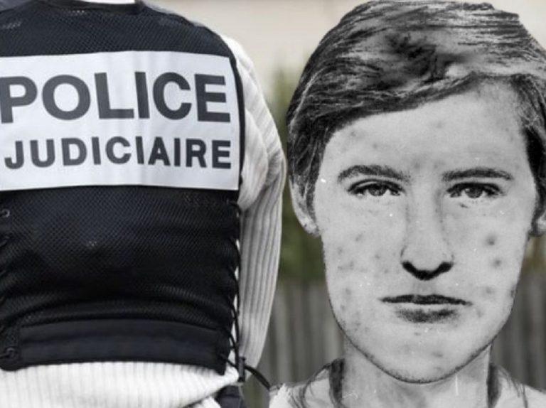 «Le Grêlé» retrouvé : tueur et violeur recherché depuis 35 ans