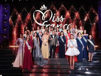 Miss France dans l'œil du cyclone : sexiste et « has been »