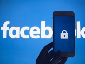 Facebook au cœur de la polémique à cause de WhatsApp