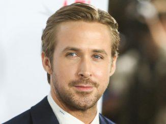 Le rôle de Ken sera joué par Ryan Gosling