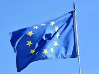 Cour constitutionnelle de Pologne c. Europe : risque de «Polexit» ?