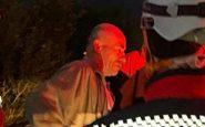 Un homme ivre et disparu en Turquie se joint à sa propre recherche