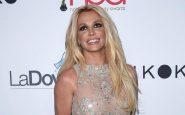 Britney Spears publie des photos entièrement nues sur Instagram après avoir obtenu la tutelle