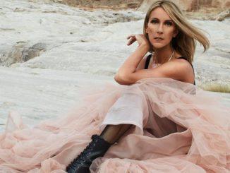 Show de Céline Dion à Las Vegas reporté pour raisons médicales