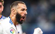sextape ? Karim Benzema est renvoyé devant le tribunal correctionnel
