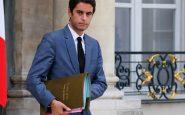« Indemnité inflation »aussi pour les étudiants français
