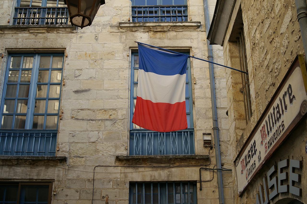 Le public français est prêt à soutenir son équipe !