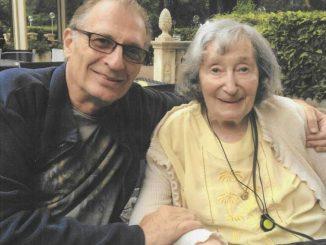 Meurtre de Mireille Knoll : les assassins jugés à Paris